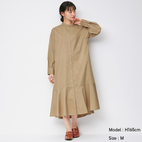 https://image.uniqlo.com/GU/ST3/AsianCommon/imagesgoods/332952/item/goods_32_332952.jpg