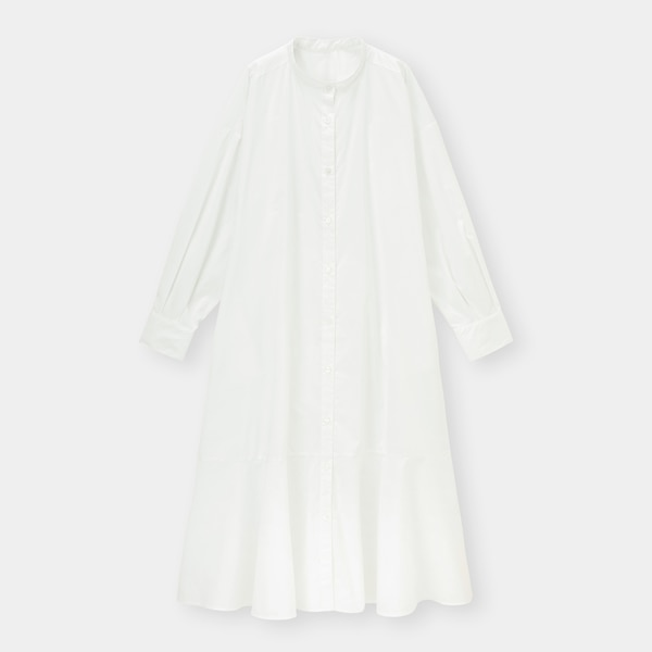 https://image.uniqlo.com/GU/ST3/AsianCommon/imagesgoods/332952/sub/goods_332952_sub60.jpg