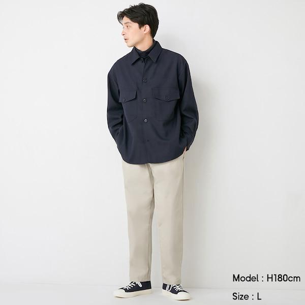 https://image.uniqlo.com/GU/ST3/AsianCommon/imagesgoods/333119/item/goods_31_333119.jpg
