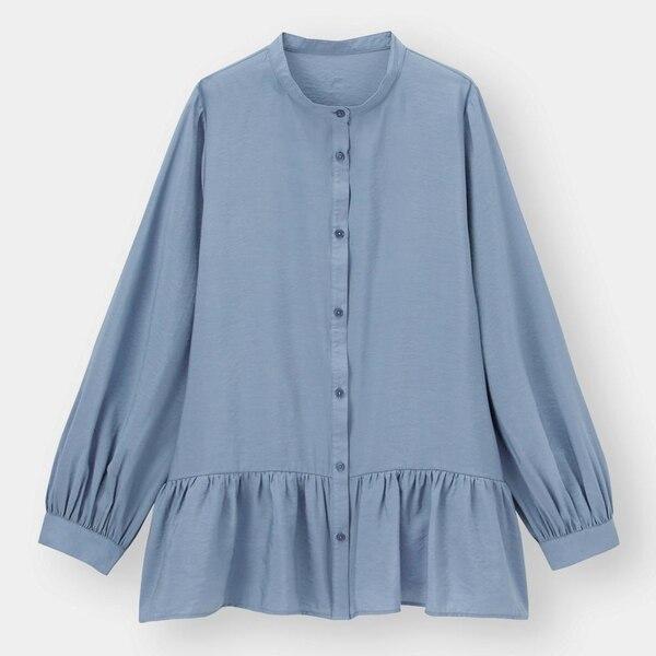 https://image.uniqlo.com/GU/ST3/AsianCommon/imagesgoods/333685/item/goods_61_333685.jpg