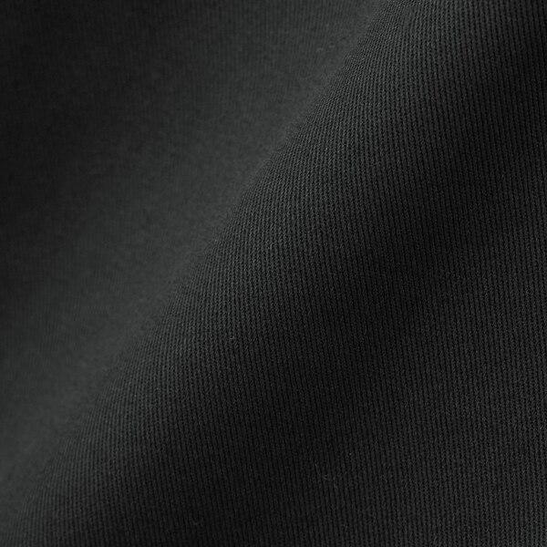 チノサロペットワンピース(ノースリーブ)SD+E