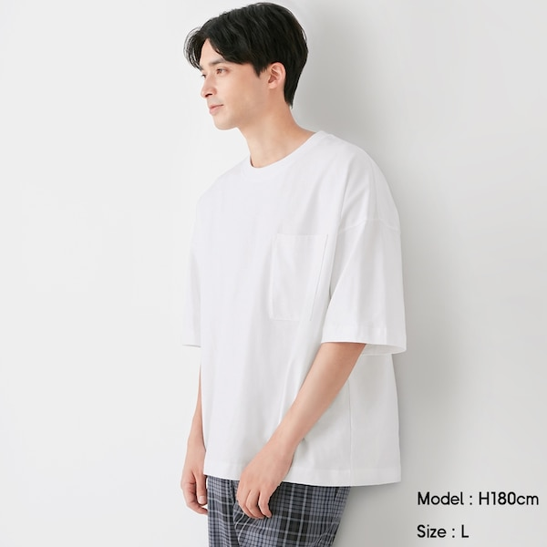 https://image.uniqlo.com/GU/ST3/AsianCommon/imagesgoods/333742/item/goods_00_333742.jpg?height=600&width=600
