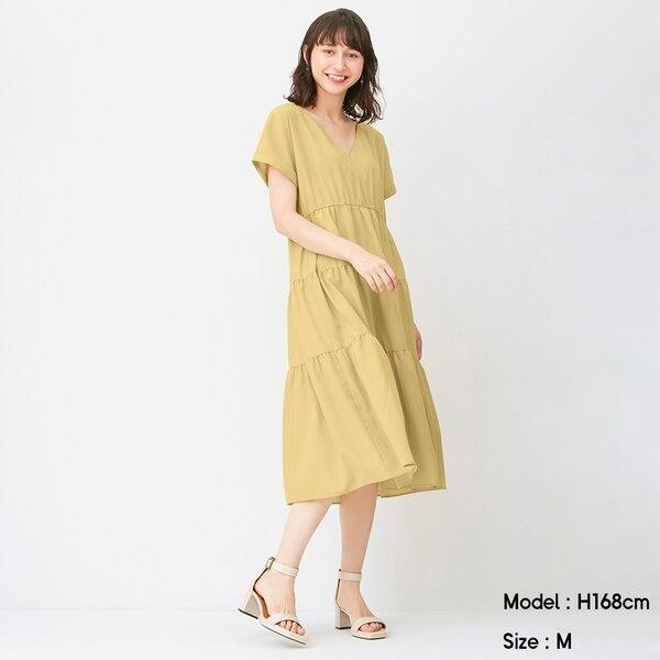 https://image.uniqlo.com/GU/ST3/AsianCommon/imagesgoods/333763/item/goods_43_333763.jpg