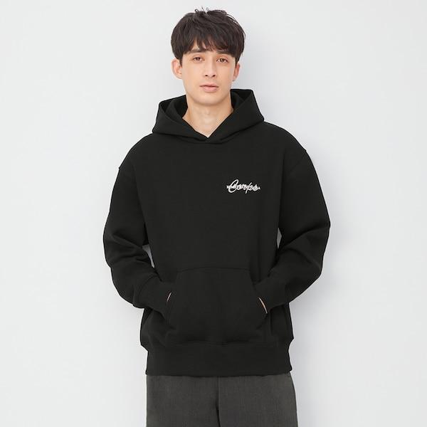 https://image.uniqlo.com/GU/ST3/AsianCommon/imagesgoods/333889/sub/goods_333889_sub29.jpg