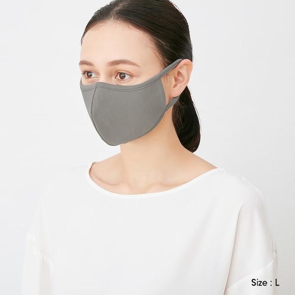 https://image.uniqlo.com/GU/ST3/AsianCommon/imagesgoods/333925/sub/goods_333925_sub28.jpg