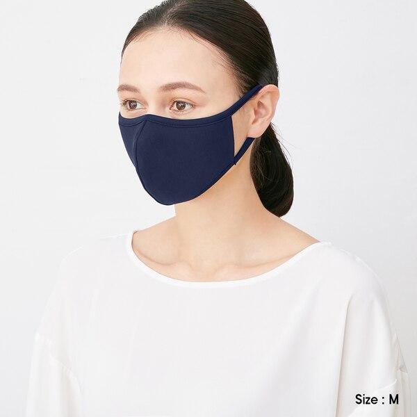 https://image.uniqlo.com/GU/ST3/AsianCommon/imagesgoods/333925/sub/goods_333925_sub31.jpg