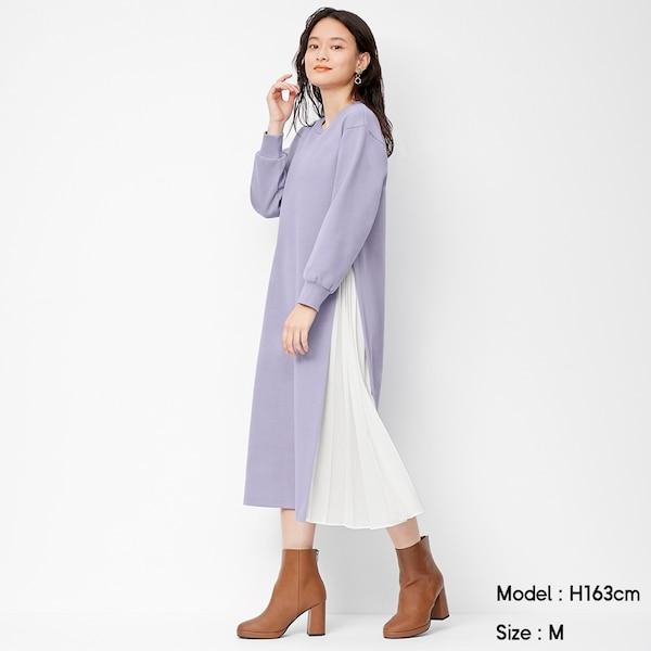 https://image.uniqlo.com/GU/ST3/AsianCommon/imagesgoods/334194/item/goods_62_334194.jpg