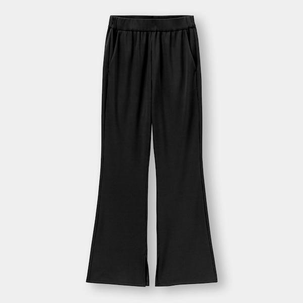 https://image.uniqlo.com/GU/ST3/AsianCommon/imagesgoods/334603/item/goods_09_334603.jpg