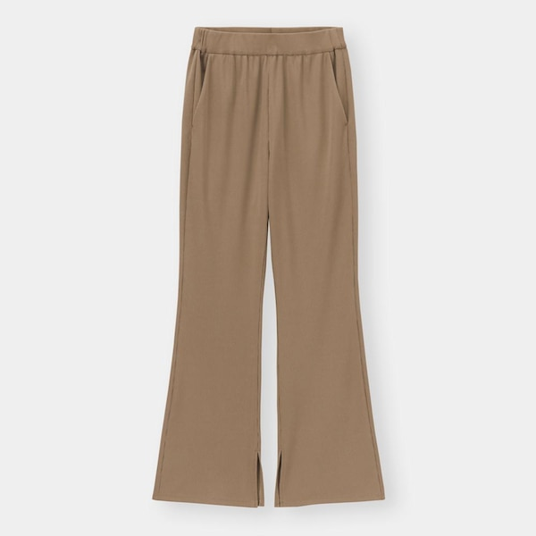 https://image.uniqlo.com/GU/ST3/AsianCommon/imagesgoods/334603/item/goods_34_334603.jpg