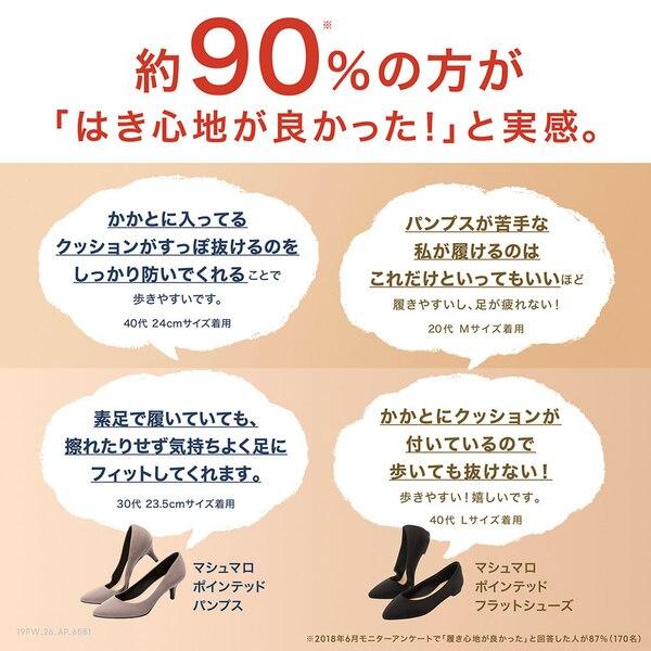 https://image.uniqlo.com/GU/ST3/jp/imagesgoods/317904/sub/jpgoods_317904_sub1.jpg