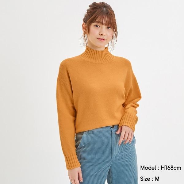 https://image.uniqlo.com/GU/ST3/jp/imagesgoods/318672/item/jpgoods_22_318672.jpg