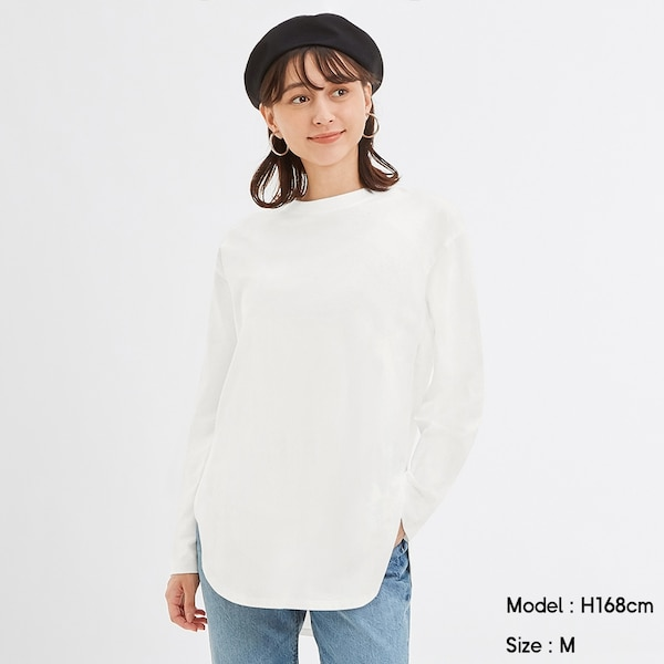 https://image.uniqlo.com/GU/ST3/jp/imagesgoods/327502/item/jpgoods_01_327502.jpg