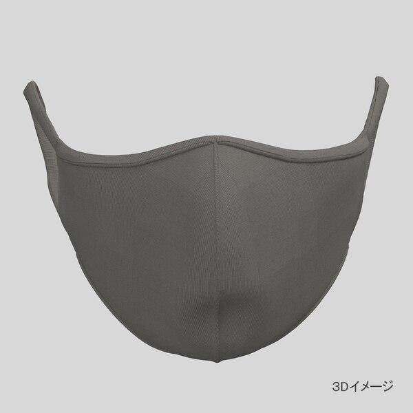 https://image.uniqlo.com/GU/ST3/jp/imagesgoods/333925/sub/jpgoods_333925_sub36.jpg