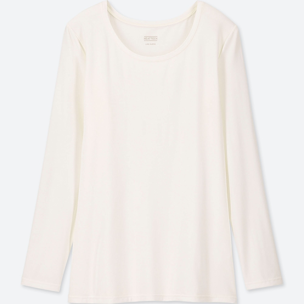 https://www.uniqlo.com/jp/store/goods/408236