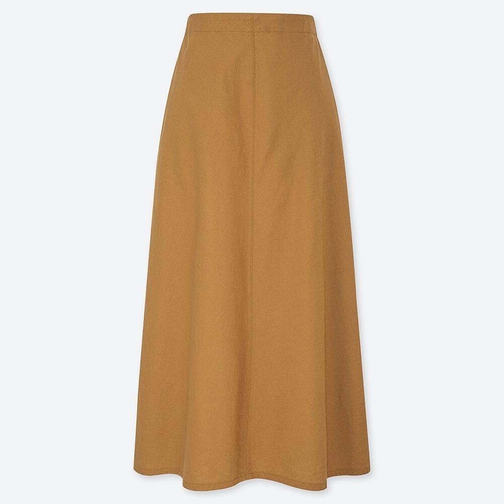 丈 80 スカート