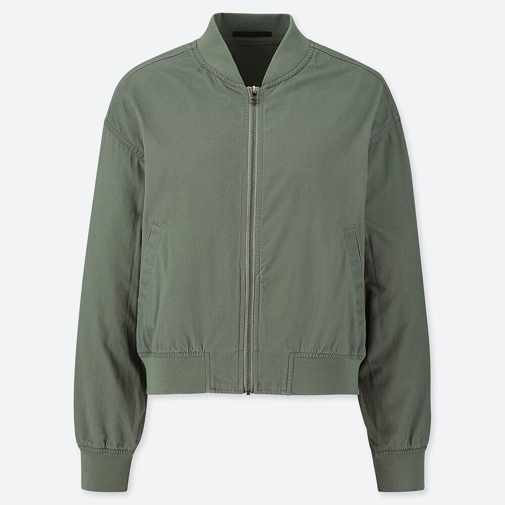 https://www.uniqlo.com/jp/store/goods/419931-54