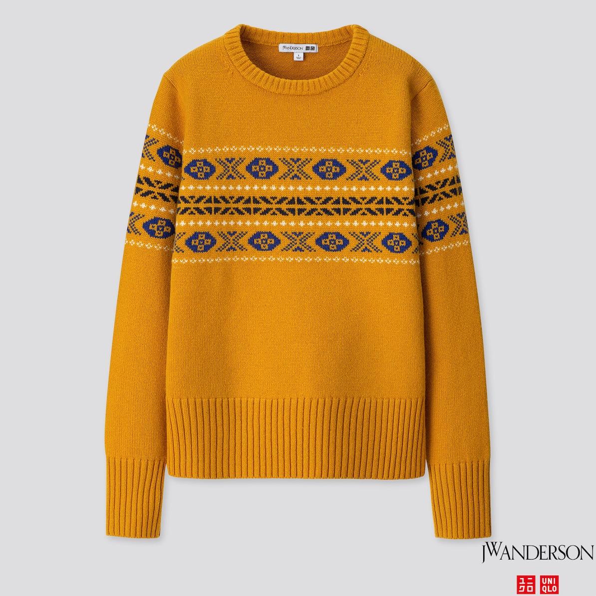 https://www.uniqlo.com/jp/store/goods/421621-58
