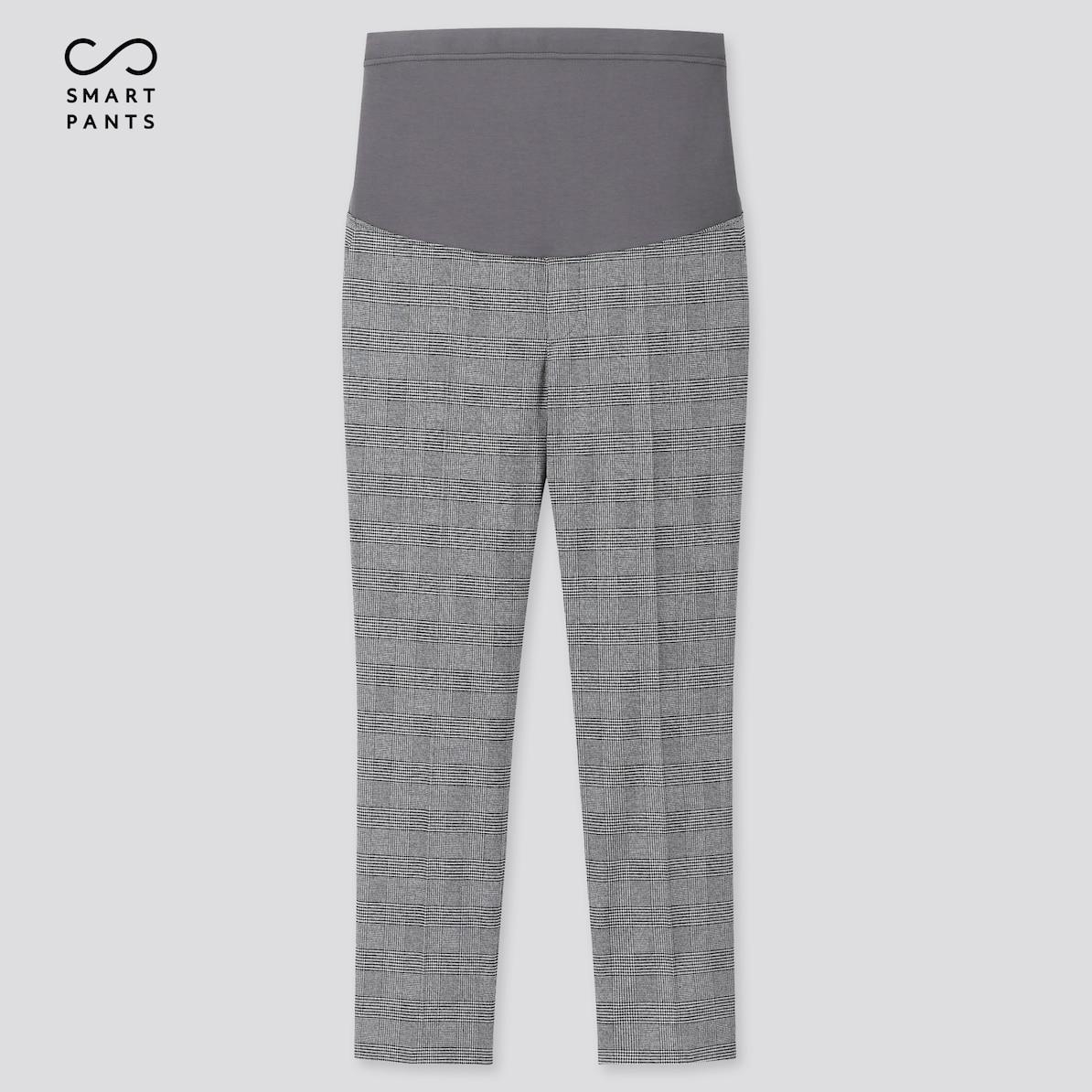 https://www.uniqlo.com/jp/store/goods/422301-06
