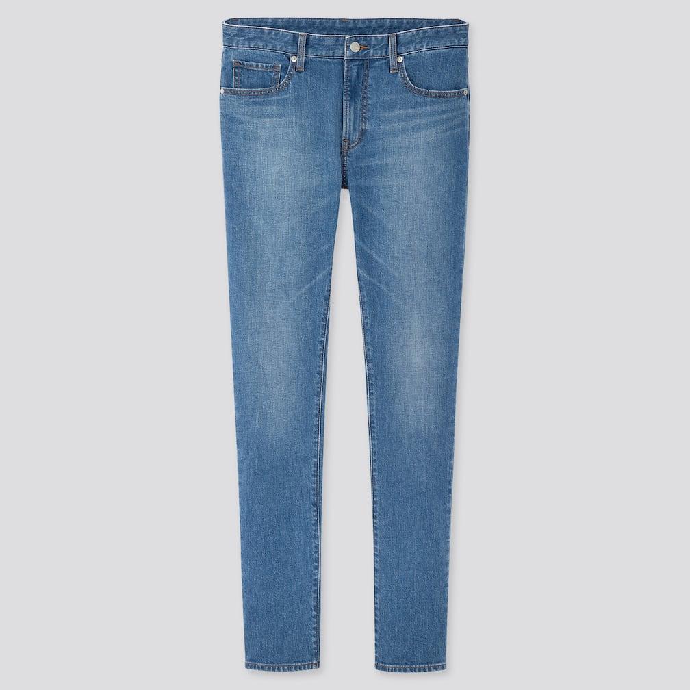 Men S Jeans Uniqlo Ph