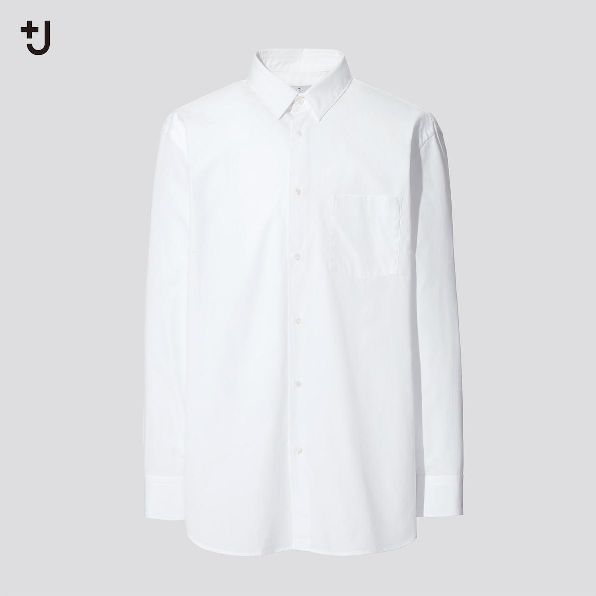 https://image.uniqlo.com/UQ/ST3/AsianCommon/imagesgoods/436108/item/goods_00_436108.jpg?width=1194