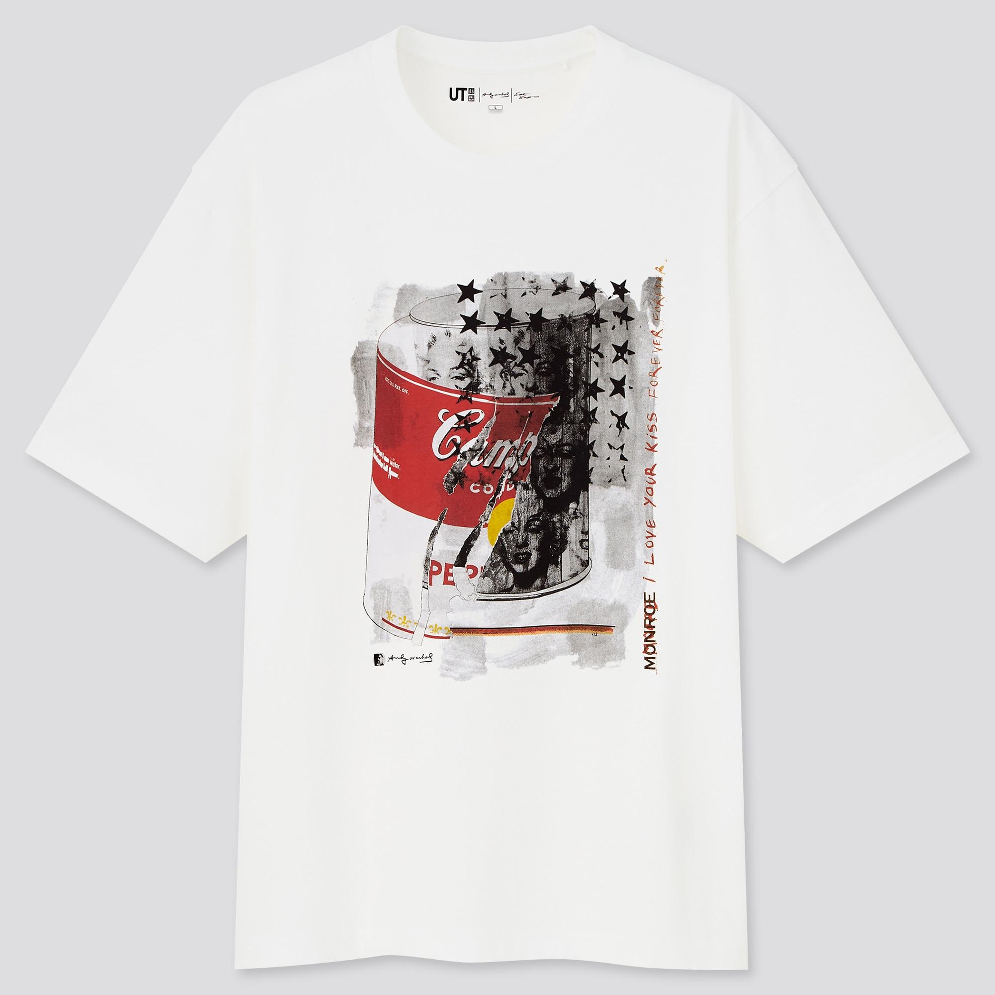 涼しい シャツ ユニクロ t
