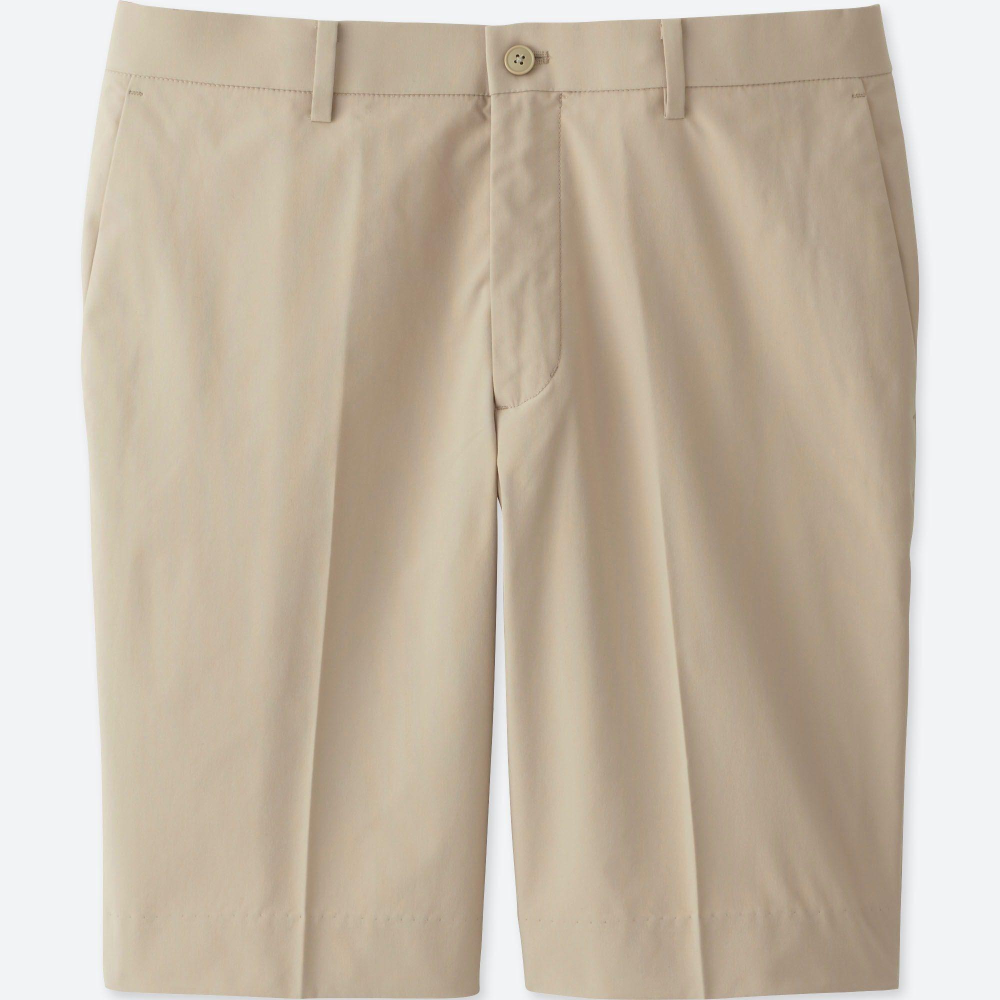 946f173521 Men DRY Stretch (KANDO) Active Shorts | UNIQLO US