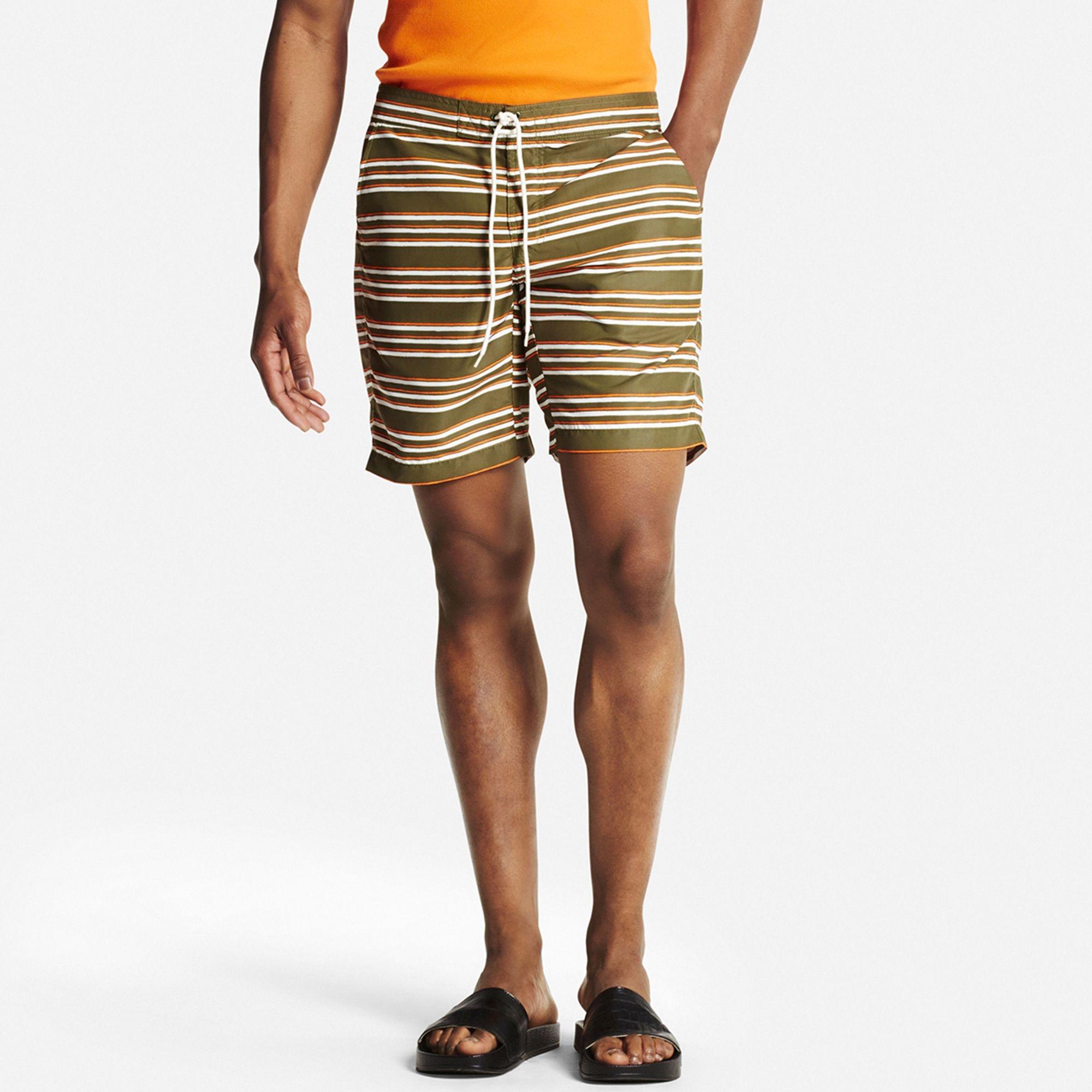 d4000526e9 Images. Men Swim Shorts ...