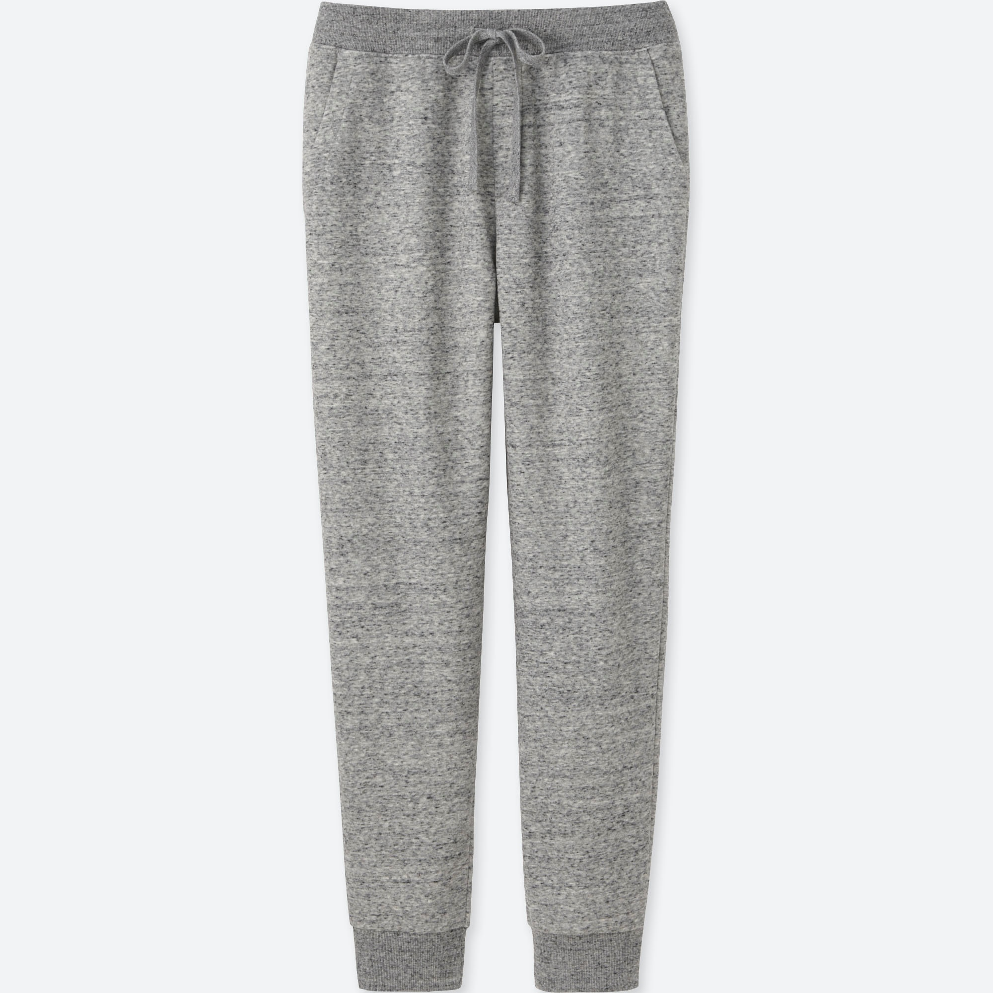 incredible prices best wholesaler purchase original WOMEN FLEECE-LINED SWEATPANTS