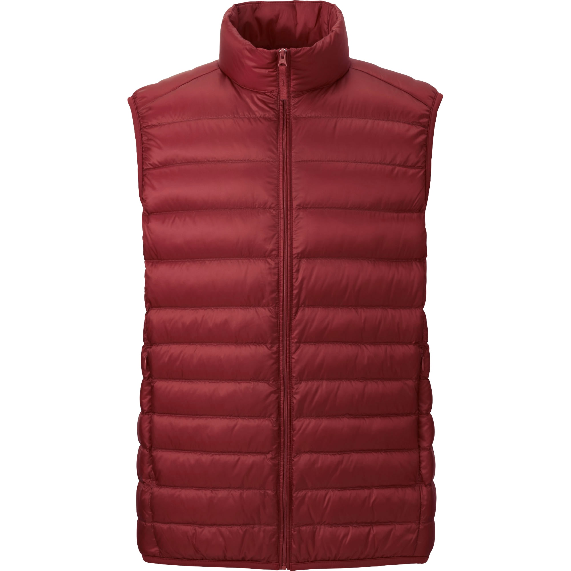 4910c8607 MEN ULTRA LIGHT DOWN VEST