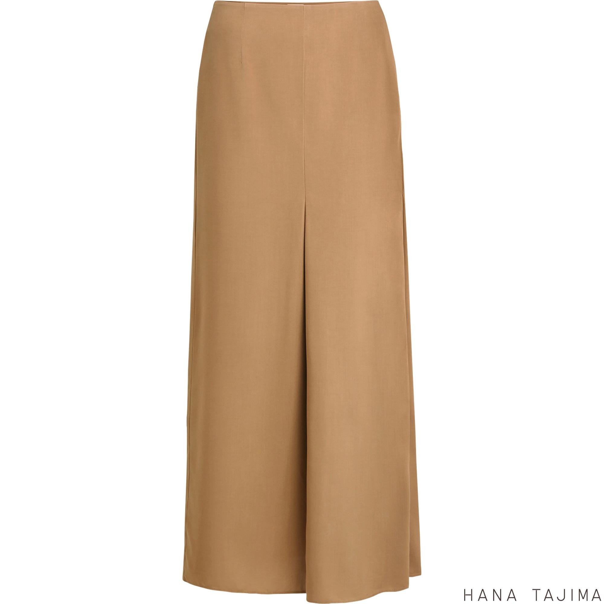 bdc579da4 Women Maxi Skirt | UNIQLO US
