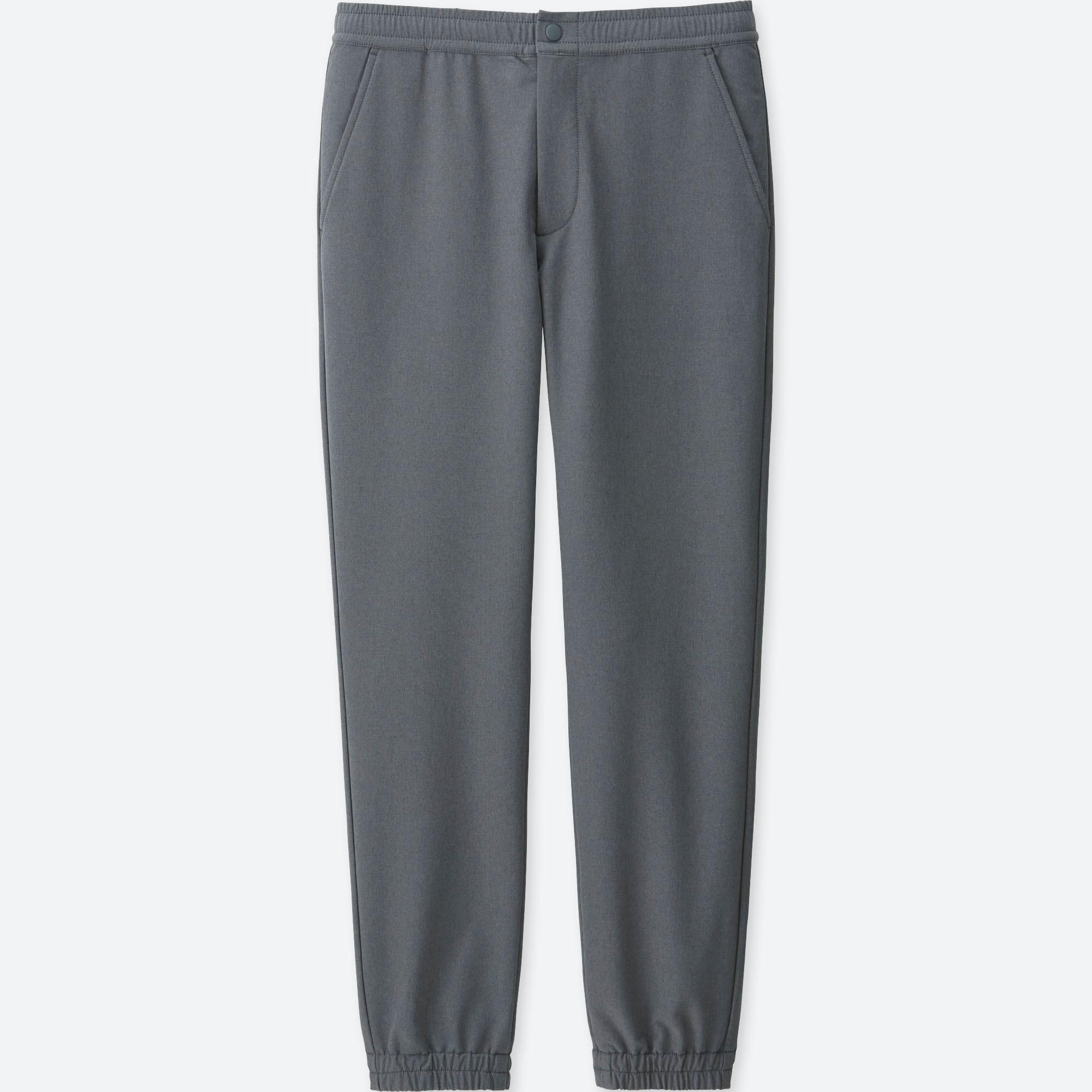 NEW T-pshop Sizes 4-10 Check Joggers Pyjama Trousers Sleepwear Loungewear