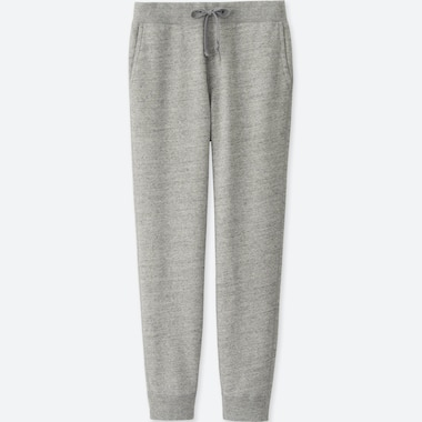 31aa621c1b5e1c MEN SWEATPANTS | UNIQLO US