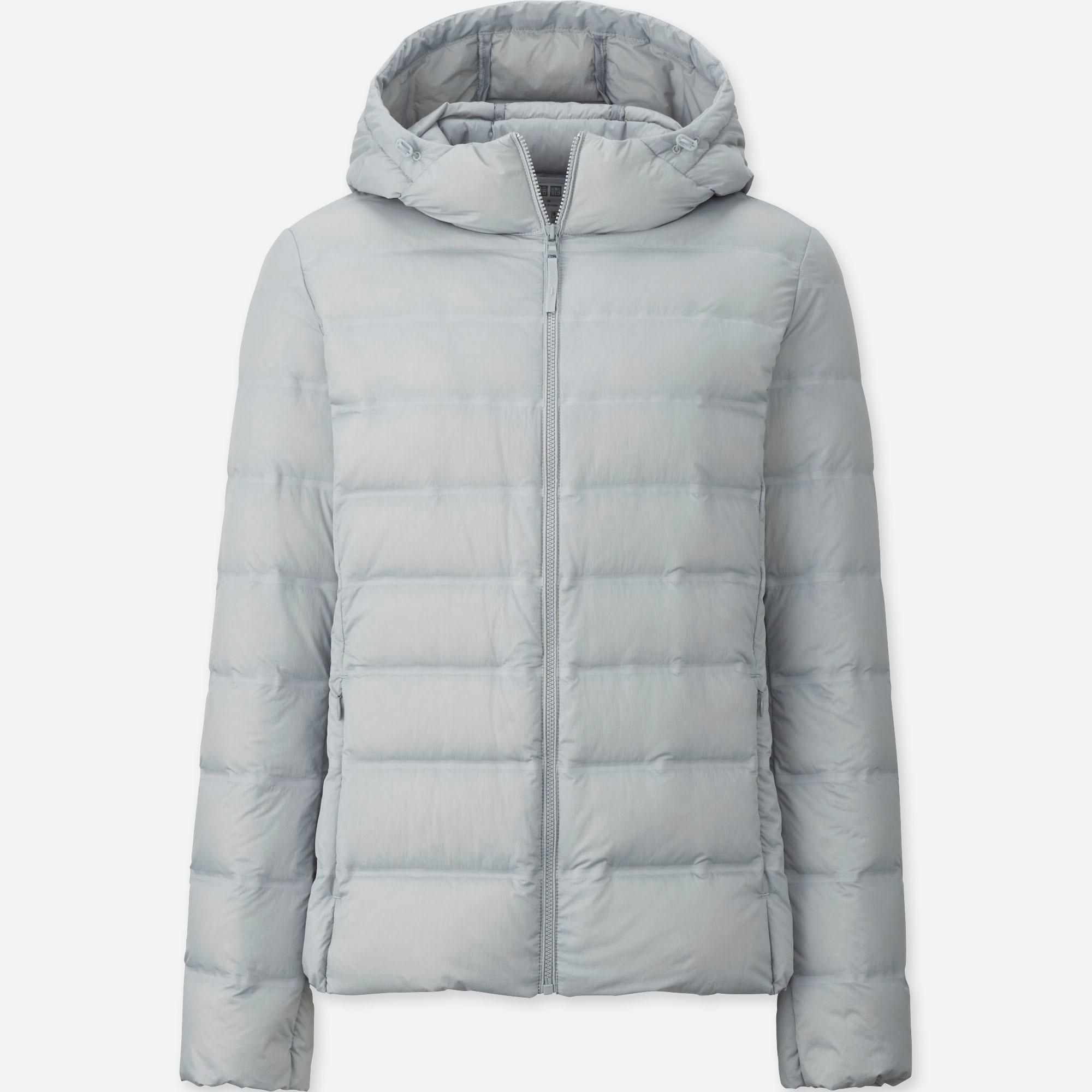 femme grises vestes s vestes deha deha s grises c0dc1c5b92a7