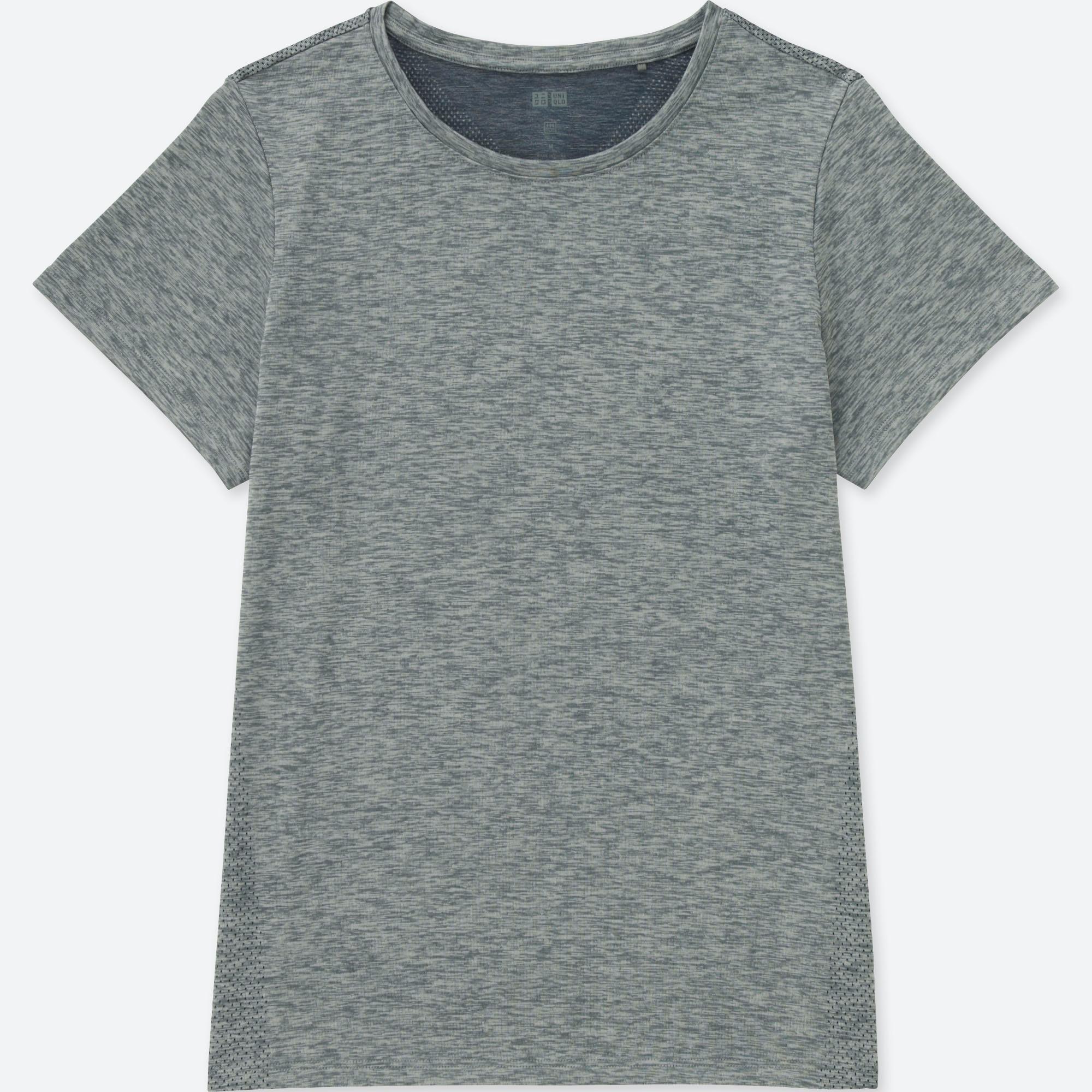 F-lite Damen Body Ultralight 70 T-Shirt Woman