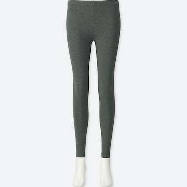 WOMEN LEGGINGS (L29)