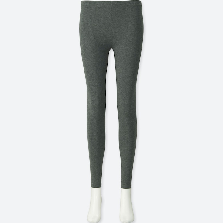 68ced354aa975 WOMEN LEGGINGS (L29) | UNIQLO UK