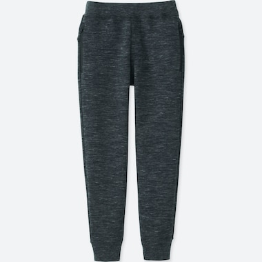 PANTALON DRY STRETCH ENFANT