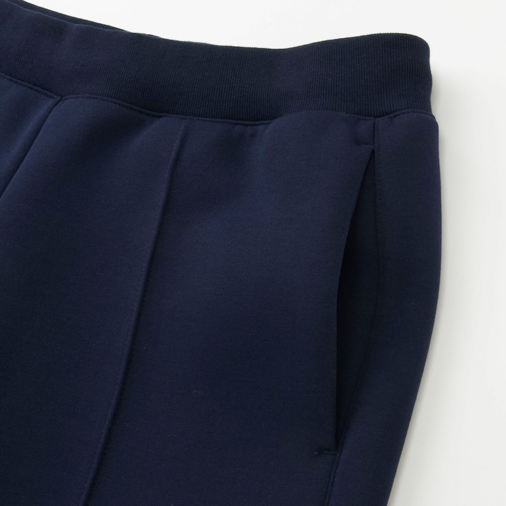 Women Dry Sweatpants, Gray, Large