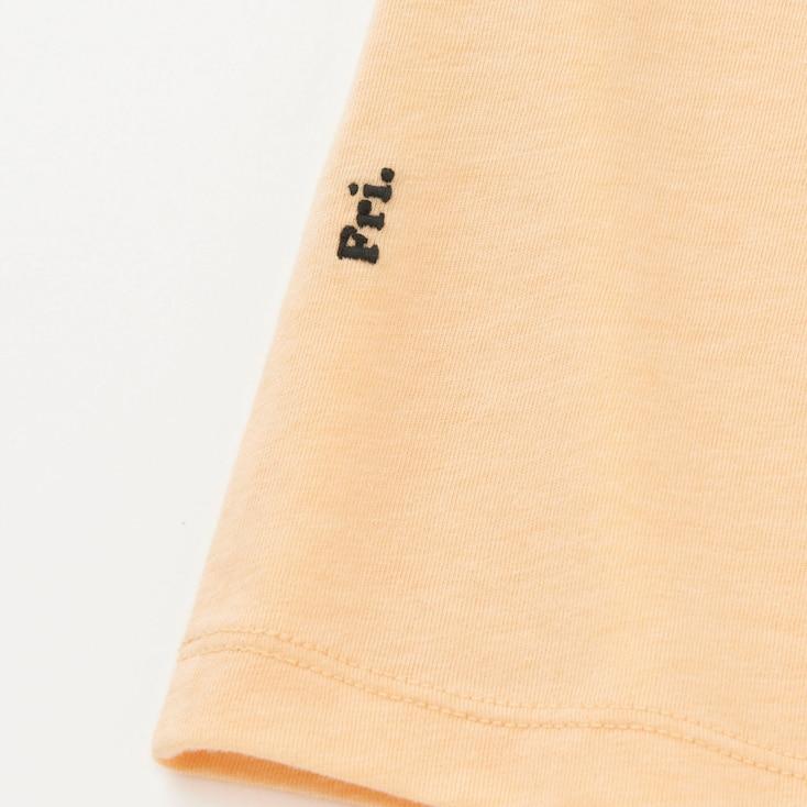 Women Peanuts Short-Sleeve Graphic T-Shirt, White, Large