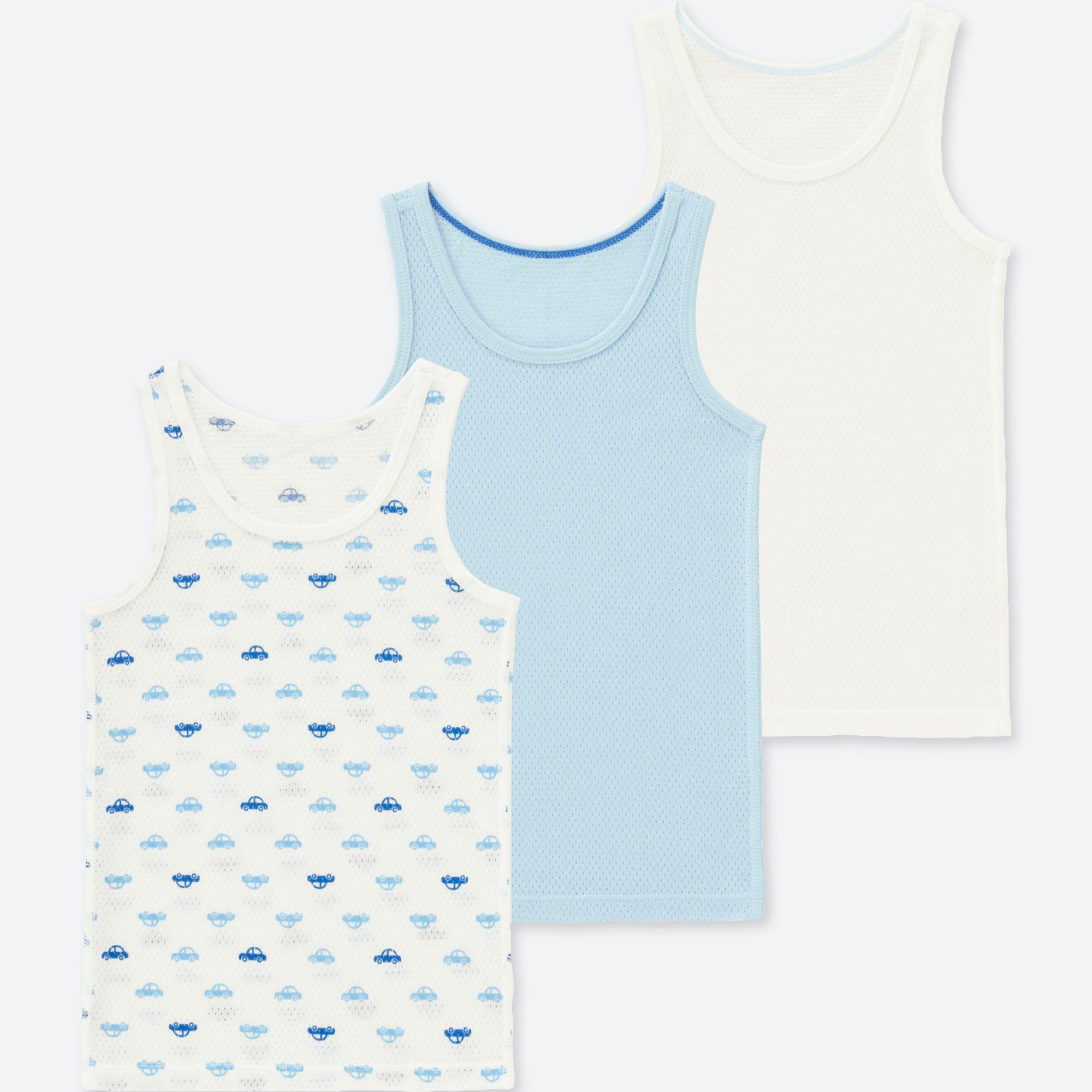 Toddler Little Boys Car Printed Sleeveless Vest Tank Top+Short Pants Clothing Set 18M-8T