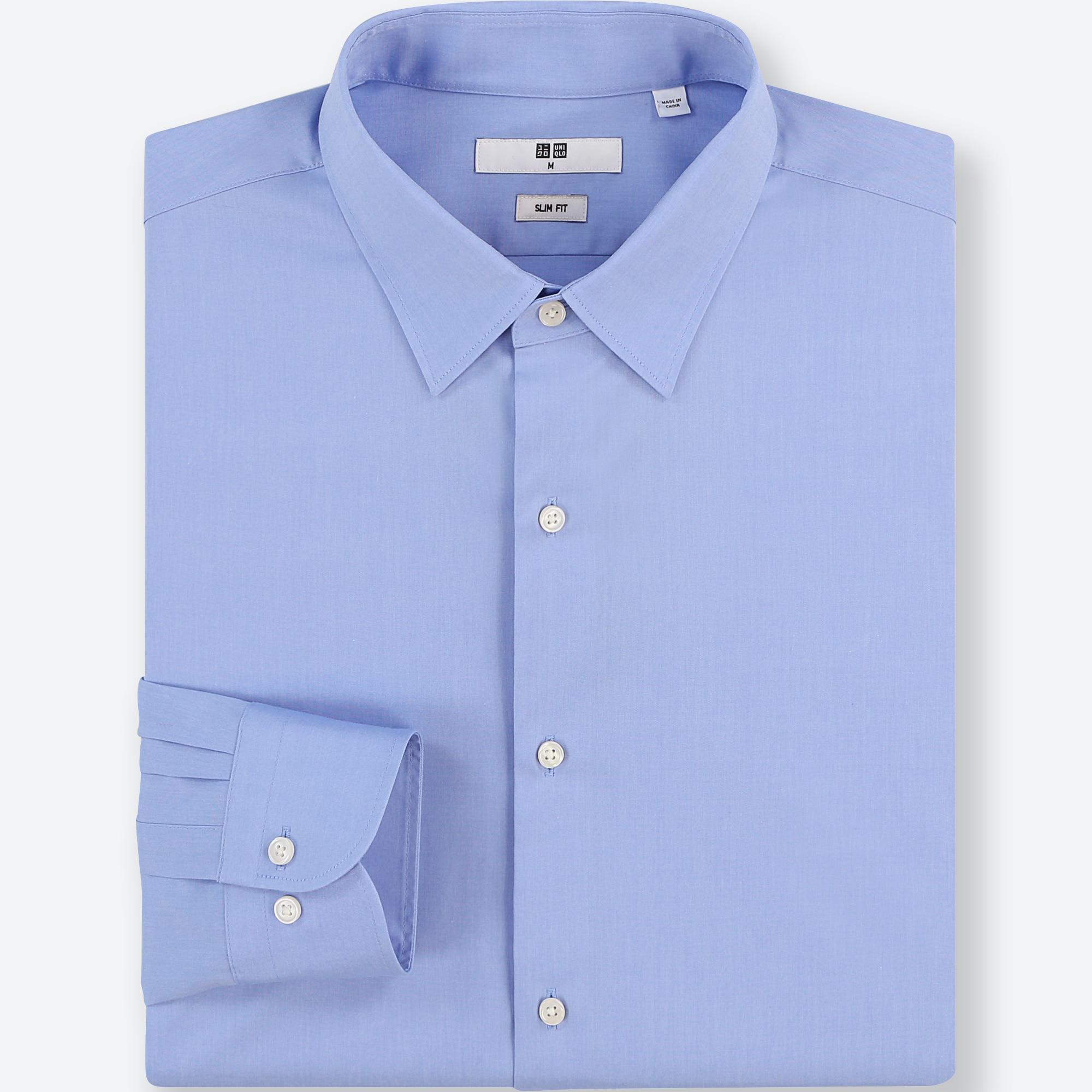 UK SIZE 6-8 10-12 CHINESE-DRAGON LONG DRESS 4 colours uk quality stock