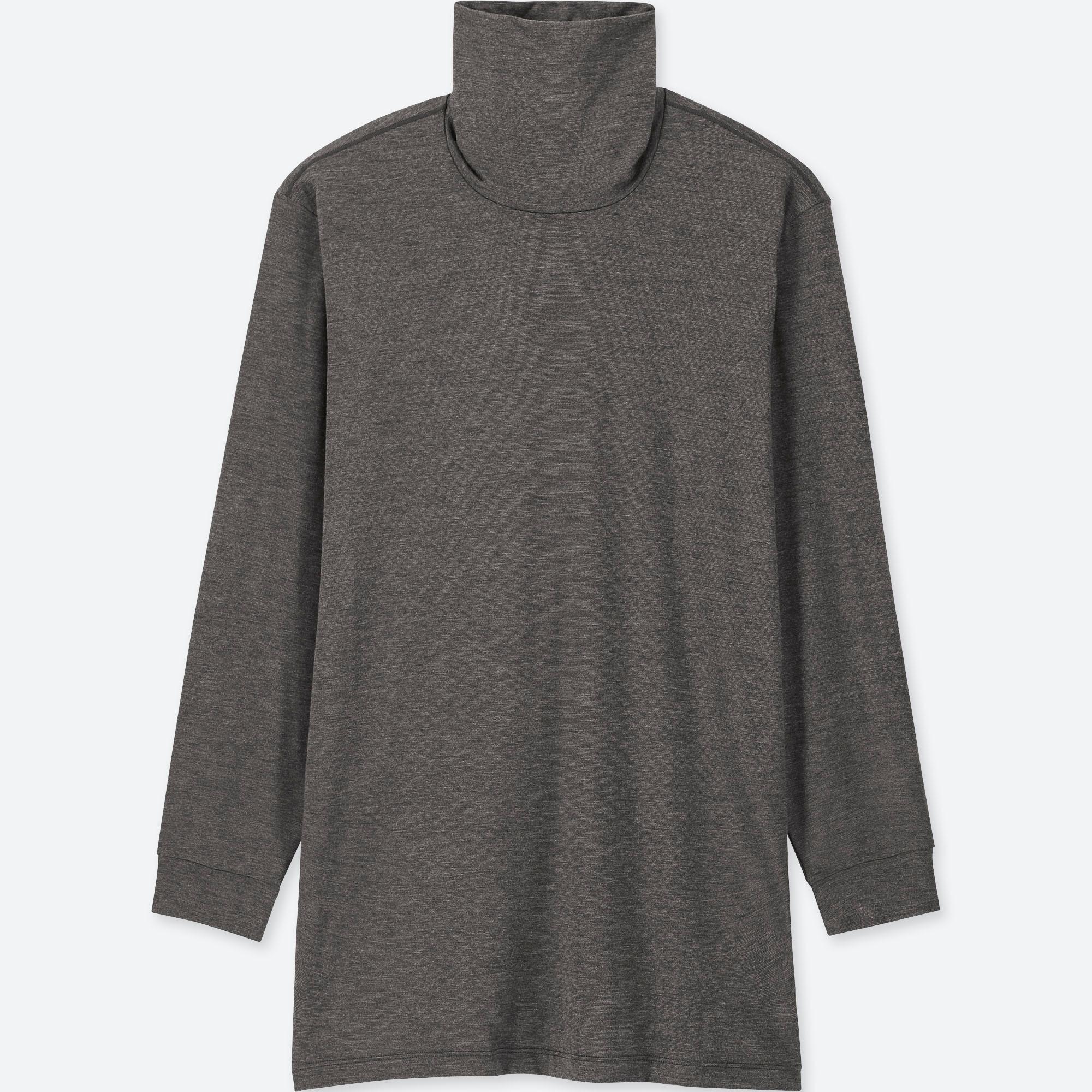 FemmeCeinturesSous Tailles VêtementsUniqlo Petites Et Grandes Fr tQrdhsC
