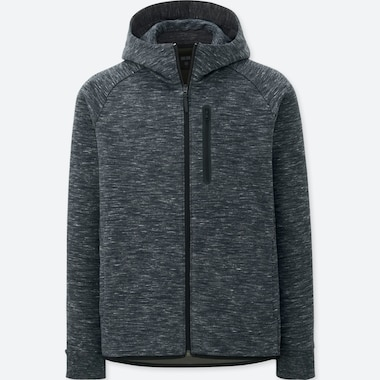 15101060 Men's Sweatshirts, Sweatpants, Hoodies & More | UNIQLO US