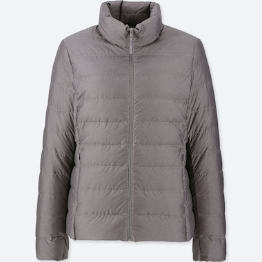 b4bf90c1f Women's Outerwear: Coats, Vests, Jackets, Blazers & More | UNIQLO US