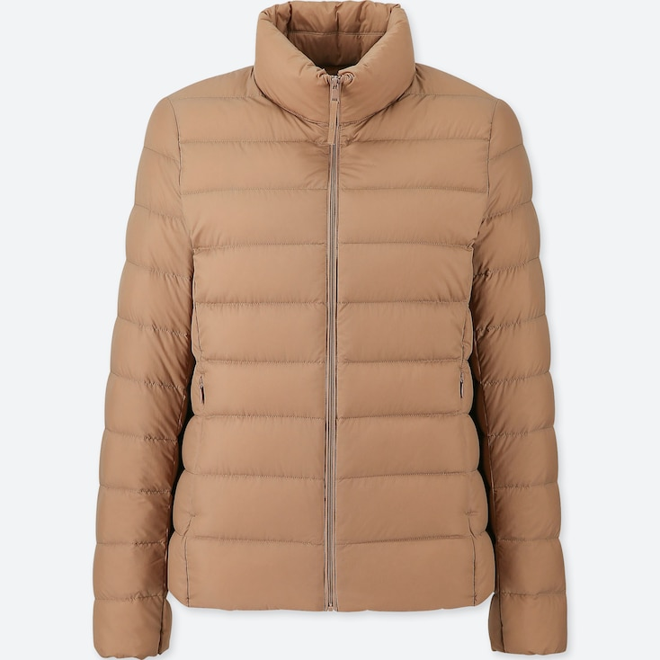 2ceac3ff272 WOMEN ULTRA LIGHT DOWN JACKET | UNIQLO UK