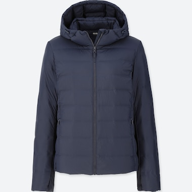 947ffdb6 Women's Sale: Outerwear, Blouses, Tees, Sweaters & More | UNIQLO US