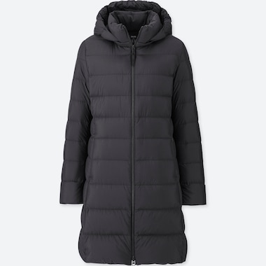 the latest c0114 c3b3a Damen Ultra Light Down Daunenjacken und -mäntel | UNIQLO DE