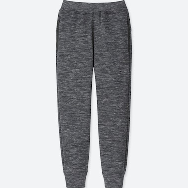 KINDER DRY STRETCH JOGGINGHOSE