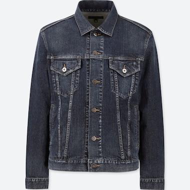 9b520b53b Men's Coats & Jackets | UNIQLO