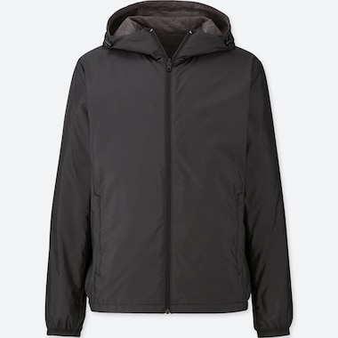 d691ebd7c Men Activewear | Outerwear | Sweatshirts & Hoodies | UNIQLO UK